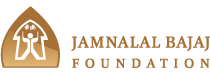 Jamnalal Bajaj Foundation